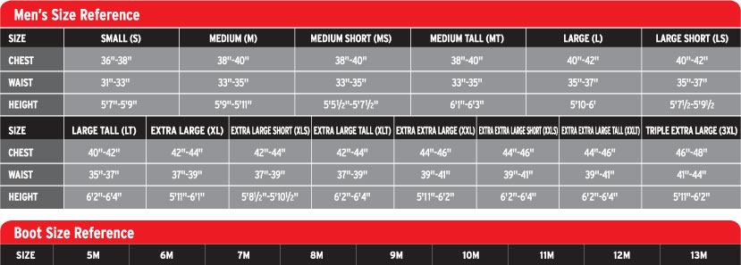 HD_2015_Size_Chart_NO_W_WEIGHT_WEB
