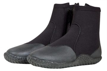 SPECIAL OPS/SAR VULCANIZED BOOTS