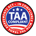 TAA_Compliant_Icon