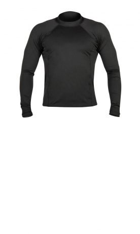 SPECIAL OPS/SAR LONG SLEEVE TOP