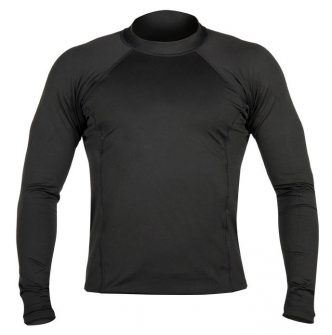 SPECIAL OPS/SAR LONG SLEEVE TOPS