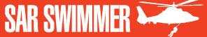 sar_swimmer_logo