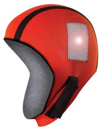 SAR SWIMMER FIRE FLEECE 3MM CAP