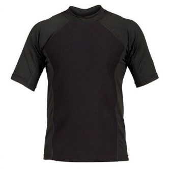 SPECIAL OPS/SAR 50/50 SHORT SLEEVE TOP